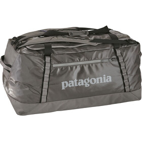 Patagonia Black Hole Duffel 120l Hex Grey